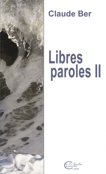Libres paroles II
