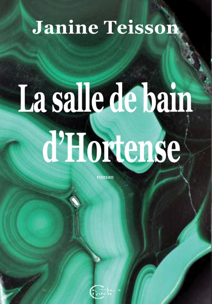La salle de Bain d'Hortense