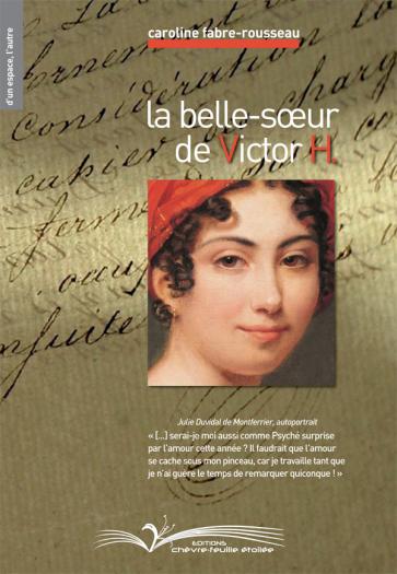 La Belle-soeur de Victor H. 1