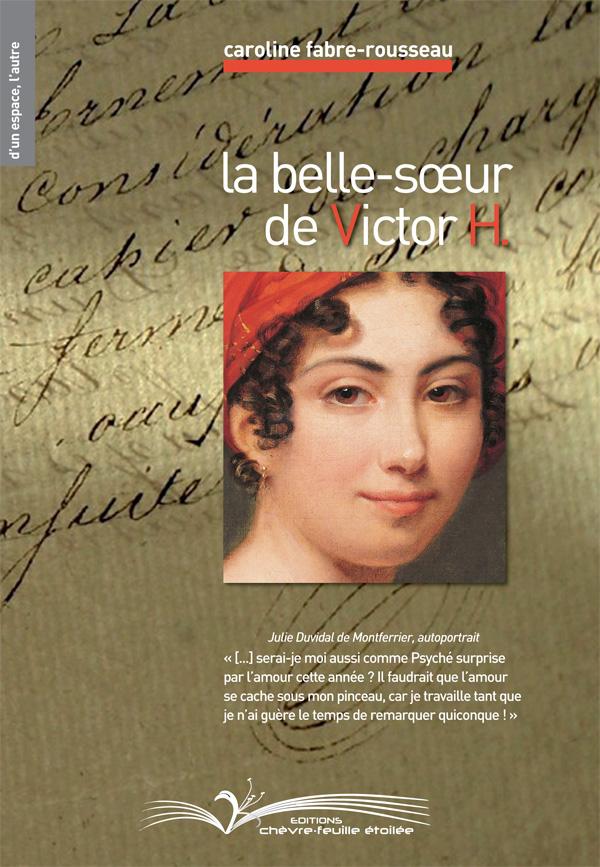 La Belle-soeur de Victor H. 8