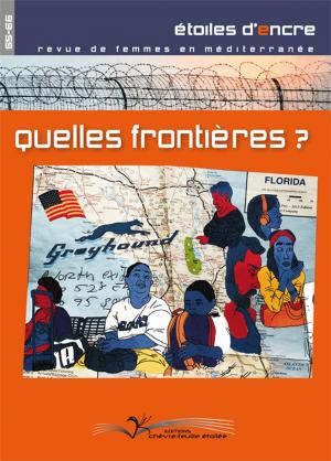 Revue 13-14 - Rêves et rives algériennes 2