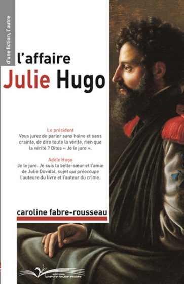 L'Affaire Julie Hugo 1