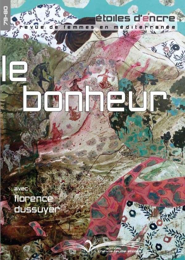 Revue 79-80 - Le Bonheur 8