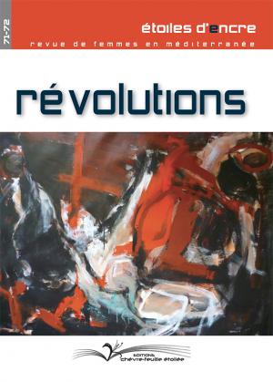 Revue 71-72 - Révolutions