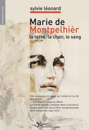 Marie de Montpelhièr