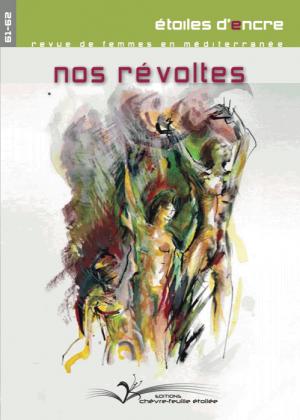 Revue 61-62 - Nos révoltes