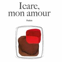 Icare, mon amour