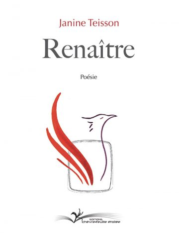 Rentrée littéraire en poésie de la maison de la Poésie de Montpellier 1