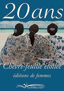 Nos éditions ont 20 ans !