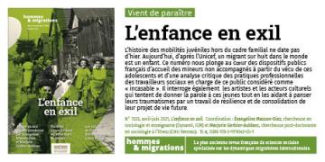 LiTtexil -Éditions Chèvre-feuille étoilée